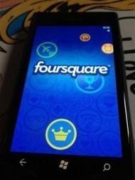 Nokia: nuova applicazione Foursquare | Tecnologie: Soluzioni ICT per il Turismo | Scoop.it