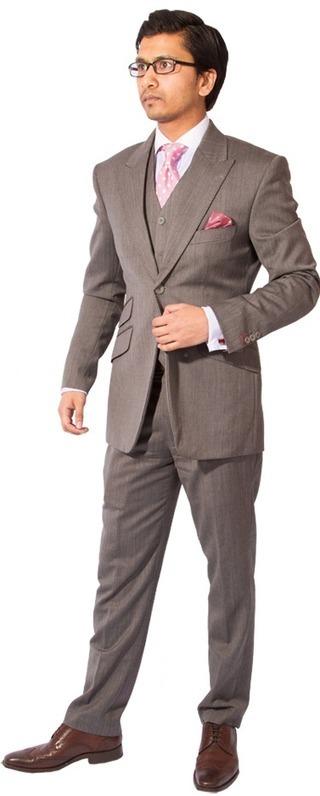 Wedding Suits   Groom Suits   Dinner Suits   Wedding suits   Scoop.it