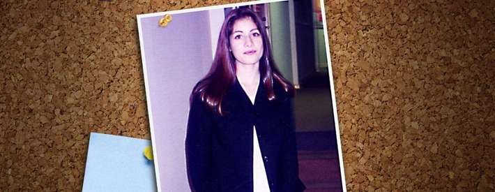 Is Patricia Esparza Responsible for the Murder of Her Alleged Rapist? | Herstory | Scoop.it