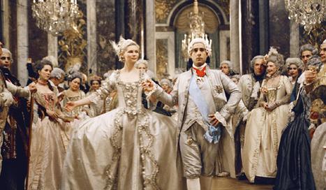 Diez películas para explicar diez momentos históricos clave -aulaPlaneta | paprofes | Scoop.it