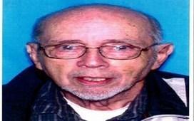 Jefferson County Man Found Safe, Silver Alert Canceled - WIBW | Jefferson County Kansas | Scoop.it