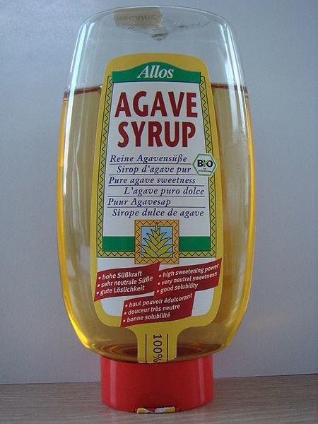 Alternatives au sucre blanc | Finis ton assiette | Scoop.it