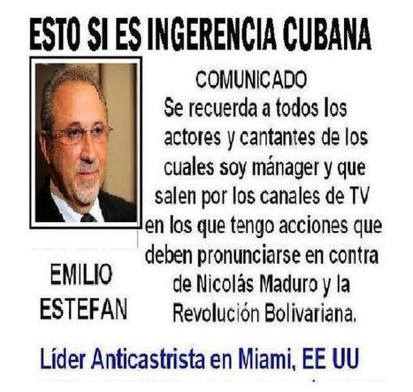 CNA: Efectos colaterales de la Guerra Fría en América Latina | La R-Evolución de ARMAK | Scoop.it