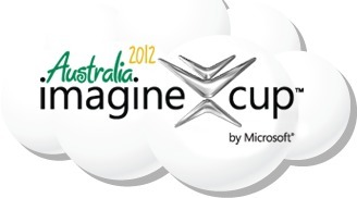 Imagine Cup - Video Gallery | Education for Sustainable Development | Scoop.it