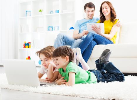 Tầm quan trọng và lợi ích khi học tiếng anh trực tuyến | Du lịch Đà Nẵng , du lịch Hội An | Scoop.it