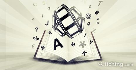 10 películas para reflexionar sobre la comunicación | El Blog de Educación y TIC | Sitios y herramientas de interés general | Scoop.it