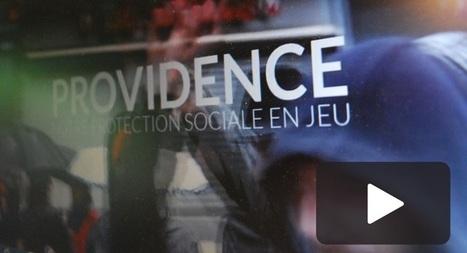 Protection sociale pour tous | Couverture maladie universelle | Scoop.it