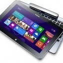 Review: Samsung ATIV Smart PC   Live breaking news   Scoop.it