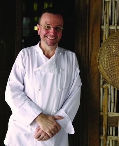 Les plus grands restaurants du monde échangent leurs chefs pour le Grand Gelinaz! Shuffle | Food News | Scoop.it