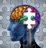 Neurosciences et Sophrologie Relax'Waves© - Formation Sophrologie Relax'Waves | Sophrologie Relax'Waves | Scoop.it