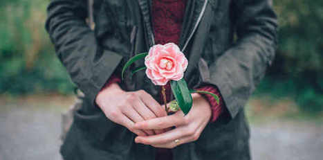Julianna Keck: How to Love Those That are Extra Hard to Love | Elevate Christian Network News | Christian World News and Events | Scoop.it