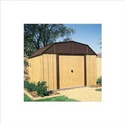metal sheds: Why Must Choice a Metal Sheds | Metal Sheds | Scoop.it