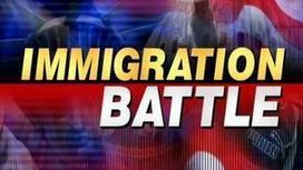 WSVN-TV - AP sources: Immunity offered to younger immigrants | READ WHAT I READ | Scoop.it