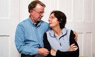 How I coped with my wife's early onset dementia   Alzheimer's and Dementia Care   Scoop.it