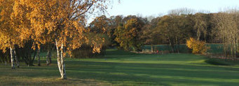 Avail Golf Course Offers In Sheffield | Golf Course | Scoop.it
