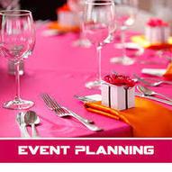 Gestión de eventos - Alianza Superior | Gestión de eventos | Scoop.it