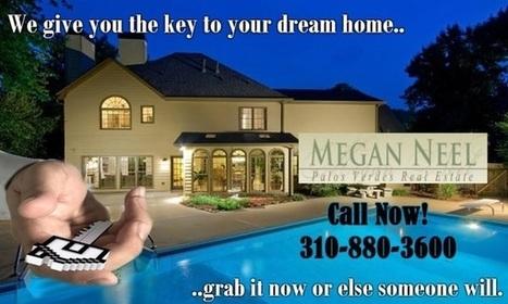 Find the property of your dreams in Palos Verdes | Megan Neel Real Estate | Scoop.it