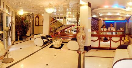 Kolkata Cheap Hotels, budget Cheap Hotel In Kolkata | Heera Holiday Inn Kolkata | Scoop.it