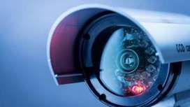 'Smart' home devices used as weapons in website attack - BBC News | Foundation Degree Information Society | Scoop.it