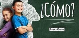 No me gustan los MOOC | Educación a Distancia (EaD) | Scoop.it