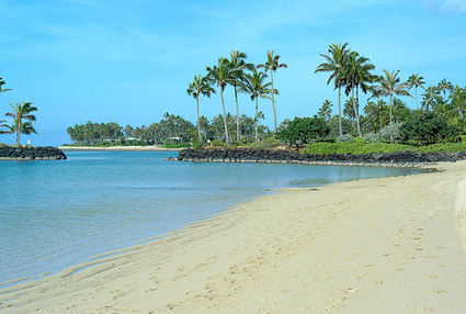 3 Hawaiian Islands For 3 Different Experiences   I Love Travel   Scoop.it