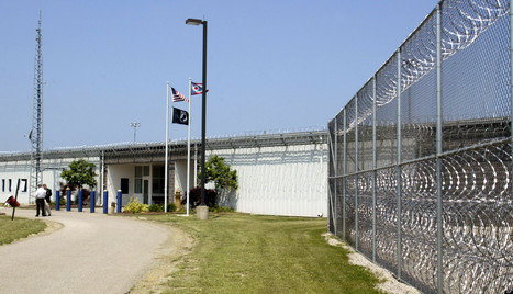 'Who Was Going To Die First': Damning Report Reveals Violence, Drug Use At Ohio Private Prison   IB Economics Regent's Bangkok   Scoop.it