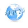 WEB 2.0ren TRESNAK Hezkuntzarako