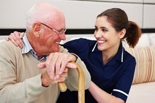 3 Videos to Help You Provide Distinguished Dementia Care | Health and Ageing | Scoop.it