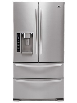 LG Refrigerator Service Center Hyderabad – SV TECHNO | Home Appliances Repair and Service Center in Hyderabad | Scoop.it
