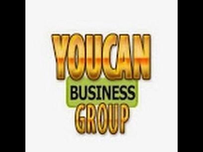 http://youtu.be/dR8DZ3oRbJs | blogging and netowork marketing | Scoop.it