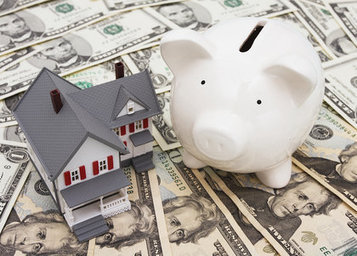 The 11 Most Common Ways that Buyers Fund Their Downpayment | Real Estate Plus+ Daily News | Scoop.it