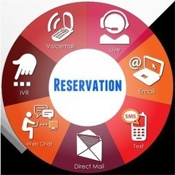 A Virtual Booking Agent Can Be Your Ticket to Reach the World | Reservations Call Center Blog | Reservations | Scoop.it