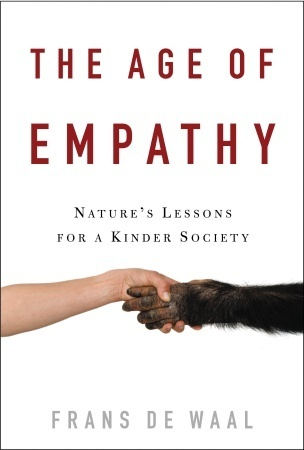 The Politics of Empathy - Recent books bring empathy out of the lab and into policy debates.. | Empathic Journey | Scoop.it