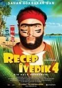 Recep İvedik 4 | Sinema Fragman | Scoop.it