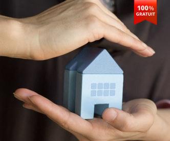 ASSURANCE HABITATION - Devis assurance habitation pas cher en ligne | ASSURANCE | Scoop.it