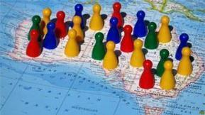 What is Australia for? - ABC Online | CCW Sociology - Ethnicity | Scoop.it