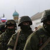 «Atterrés», les voisins de l'Ukraine se rappellent l'ère soviétique | Europe Centrale | Scoop.it