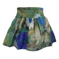 Kids Skirts - Bottoms Wear for Kids | womens-dresses | Scoop.it
