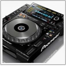 Pioneer Launches CDJ-2000 Nexus   DJing   Scoop.it