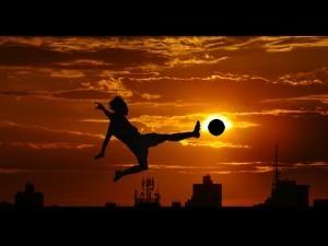Quels sports pratiquer pour mincir ! | développement personnel | Scoop.it