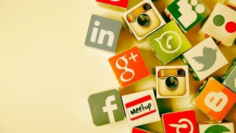 10 Tips to boost up your social media marketing to get Popular | THEALMOSTDONE | Best SEO | Scoop.it