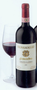 Italian grape varieties offer unexpected flavours | Winecations | Scoop.it