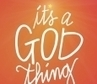 Modern Miracles: 5 Stories For Bible Skeptics From 'It's a God Thing' | Troy West's Radio Show Prep | Scoop.it