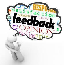 Importance of Website Feedback Monitoring | Website Maintenance India | Scoop.it