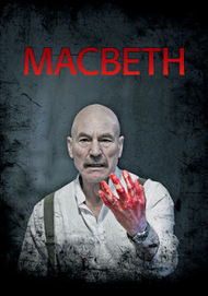 iTeach. iCoach. iBlog.: Introducing Macbeth: Common Core-Style | The Education Revolution | Scoop.it