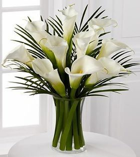 Flower delivery in Dubai within 3-4 Hours   Same Day Service in U.A.E   Scoop.it