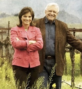 Jackson family eyes international expansion | Vitabella Wine Daily Gossip | Scoop.it