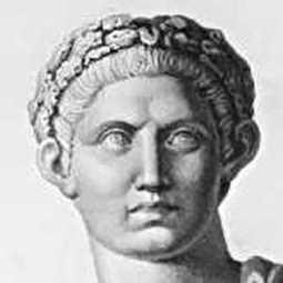 Constantino y el Edicto de Milán   Perseguidos por la fe   Scoop.it