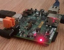 Raspberry Pi: World's Smallest and Cheapest PC - Technorati | Raspberry Pi | Scoop.it