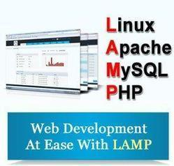 PHP Web Development Company in India | PHP Development Services | PHP Developer Bangalore | web development | Website design and development | Scoop.it